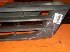 Решетка радиатора NISSAN AD WAGON VY11 Фото 2