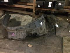 Подкрылок Honda Stepwgn RF3 K20A Фото 1