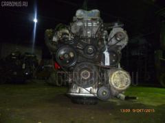 Двигатель NISSAN PRESAGE U30 KA24DE Фото 7