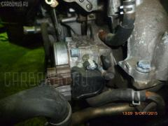 Двигатель NISSAN PRESAGE U30 KA24DE Фото 10