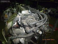 Двигатель NISSAN PRESAGE U30 KA24DE Фото 13