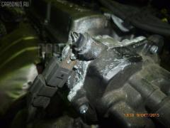 Двигатель Nissan Presage U30 KA24DE Фото 14