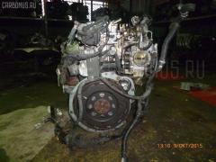 Двигатель Nissan Presage U30 KA24DE Фото 15