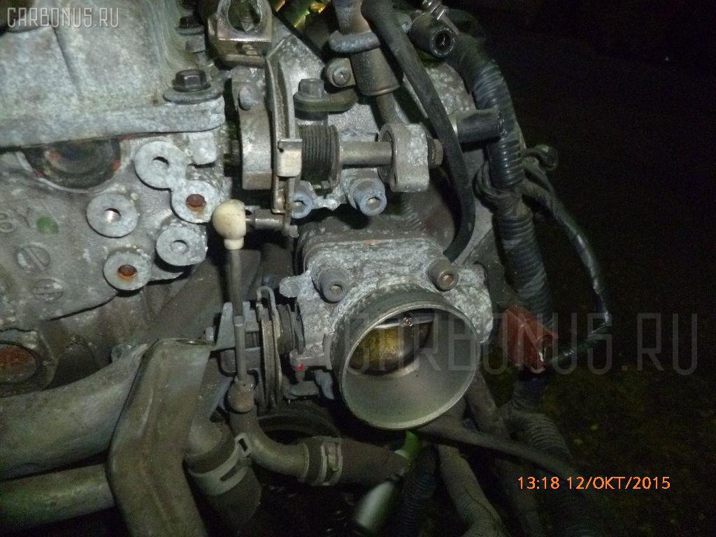 Двигатель NISSAN AVENIR W10 SR18DE Фото 14