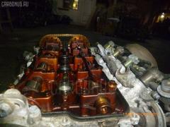 Двигатель Nissan Avenir W10 SR18DE Фото 3