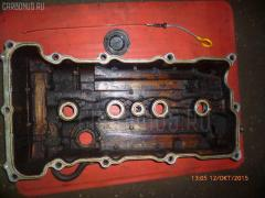 Двигатель NISSAN AVENIR W10 SR18DE Фото 5