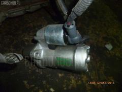 Двигатель Nissan Avenir W10 SR18DE Фото 6