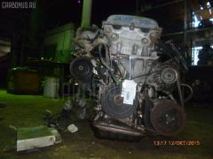Двигатель NISSAN AVENIR W10 SR18DE Фото 10