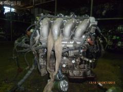 Двигатель NISSAN AVENIR W10 SR18DE Фото 9