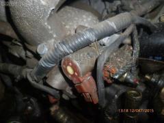 Двигатель Nissan Avenir W10 SR18DE Фото 11