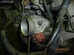 Двигатель NISSAN AVENIR W10 SR18DE Фото 12