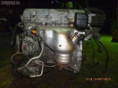 Двигатель Nissan Avenir W10 SR18DE Фото 13