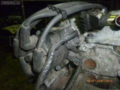 Двигатель NISSAN AVENIR W10 SR18DE Фото 16