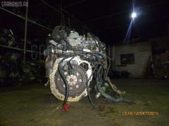 Двигатель Nissan Avenir W10 SR18DE Фото 17