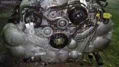 Двигатель SUBARU LEGACY B4 BEE EZ30 Фото 19
