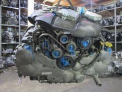 Двигатель SUBARU LEGACY B4 BEE EZ30 Фото 2