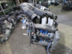 Двигатель SUBARU LEGACY B4 BEE EZ30 Фото 4
