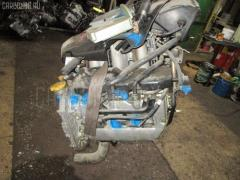 Двигатель SUBARU LEGACY B4 BEE EZ30 Фото 6