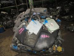 Двигатель SUBARU LEGACY B4 BEE EZ30 Фото 5