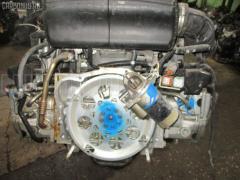 Двигатель SUBARU LEGACY B4 BEE EZ30 Фото 7