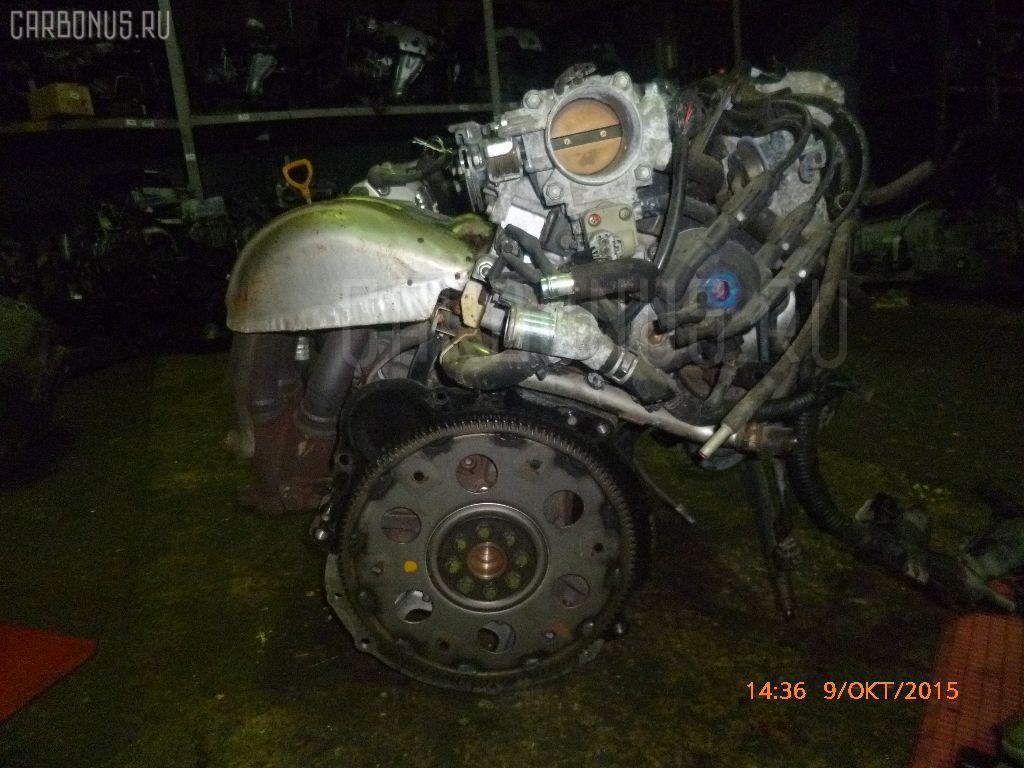 Двигатель TOYOTA CELICA ST202 3S-GE Фото 13