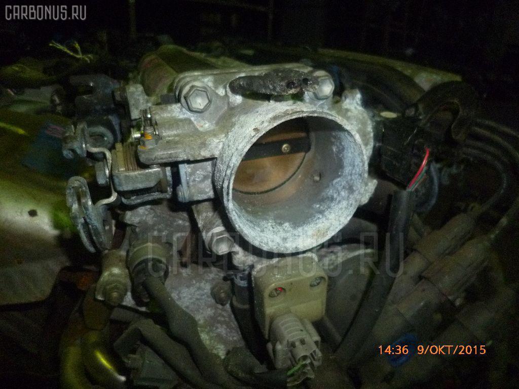 Двигатель TOYOTA CELICA ST202 3S-GE Фото 12