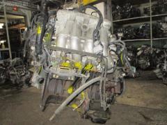 Двигатель TOYOTA CELICA ST202 3S-GE Фото 4