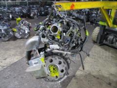 Двигатель TOYOTA CELICA ST202 3S-GE Фото 6