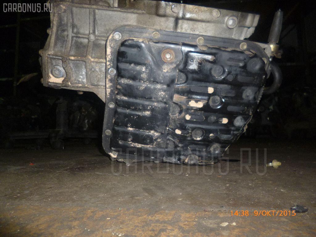 КПП автоматическая TOYOTA CELICA ST202 3S-GE. Фото 3