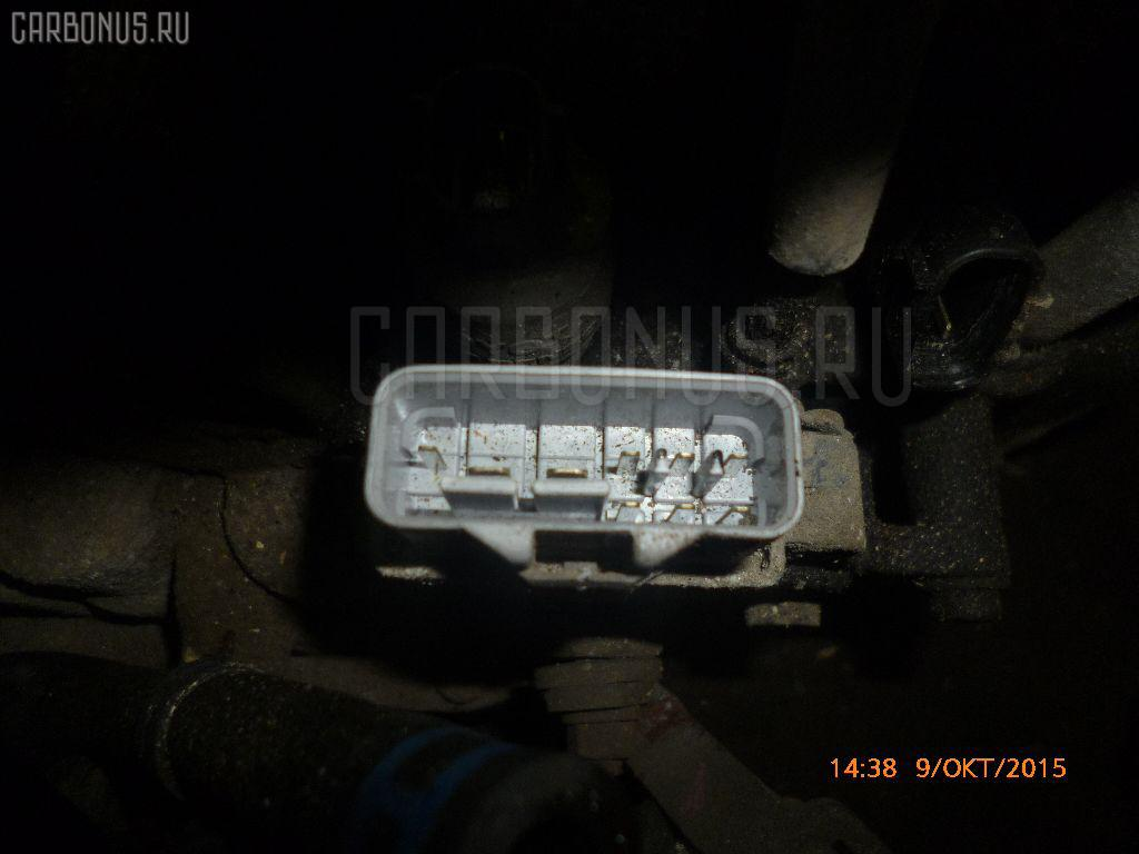 КПП автоматическая TOYOTA CELICA ST202 3S-GE. Фото 7