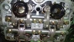 Двигатель SUBARU FORESTER SG5 EJ20 Фото 13