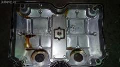 Двигатель SUBARU FORESTER SG5 EJ20 Фото 12