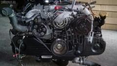 Двигатель SUBARU FORESTER SG5 EJ20 Фото 8