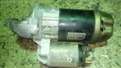 Двигатель SUBARU FORESTER SG5 EJ20 Фото 3
