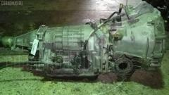 КПП автоматическая SUBARU FORESTER SG5 EJ20 Фото 2