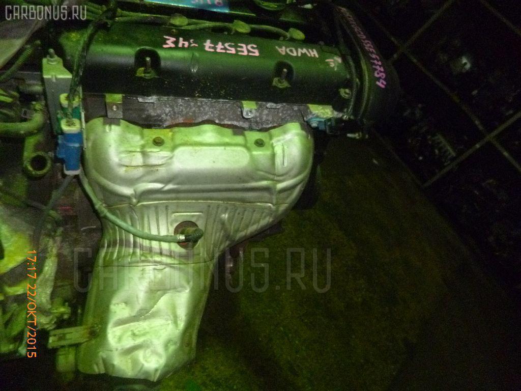 Двигатель FORD FOCUS II WF0HWD HWDA Фото 11