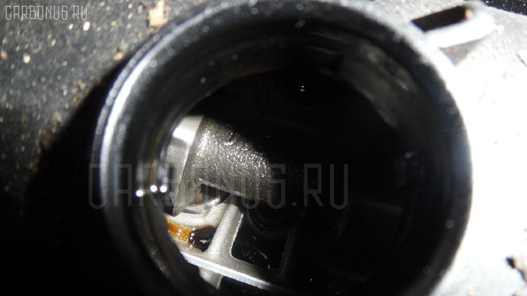 Двигатель FORD FOCUS II WF0HWD HWDA Фото 5