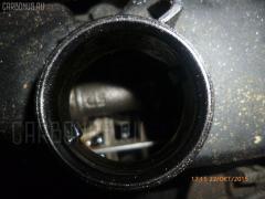 Двигатель FORD FOCUS II WF0HWD HWDA Фото 7