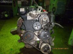 Двигатель FORD FOCUS II WF0HWD HWDA Фото 6