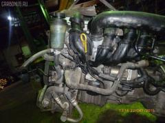 Двигатель FORD FOCUS II WF0HWD HWDA Фото 8