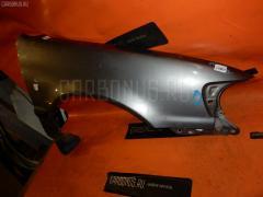 Крыло переднее TOYOTA SPRINTER AE110 53811-1H010 Правое