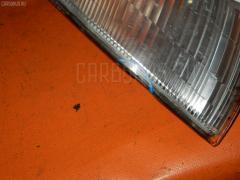 Поворотник к фаре Toyota Caldina ET196V Фото 2