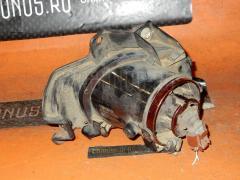 Туманка бамперная Toyota Premio ZZT240 Фото 3