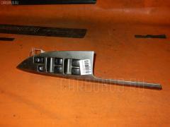 Блок упр-я стеклоподъемниками TOYOTA CALDINA AZT246W Фото 2