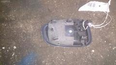Ручка двери Toyota Corolla wagon EE104G Фото 1