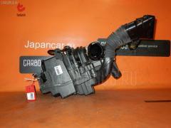 Корпус воздушного фильтра HONDA FIT GK4 L13B Фото 1