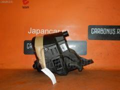 Корпус блока предохранителей Volvo Xc70 cross coutry SZ B5244T3 Фото 1