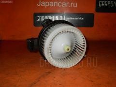 Мотор печки HONDA FIT GK4 Фото 1