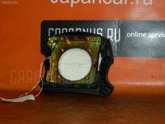 Air bag TOYOTA CAMRY SV43 Фото 1