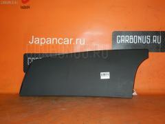 Крышка air bag HONDA FIT GD1 L13A Фото 1